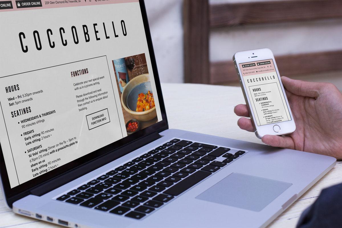 coccobello website